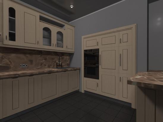 Столешница для кухни макмарт цена столешница а-002.str
